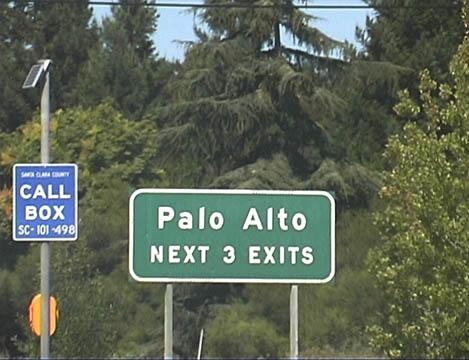 Palo_alto_sign